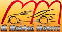 Al Maidan Motor