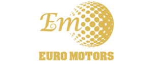 Euro-motors