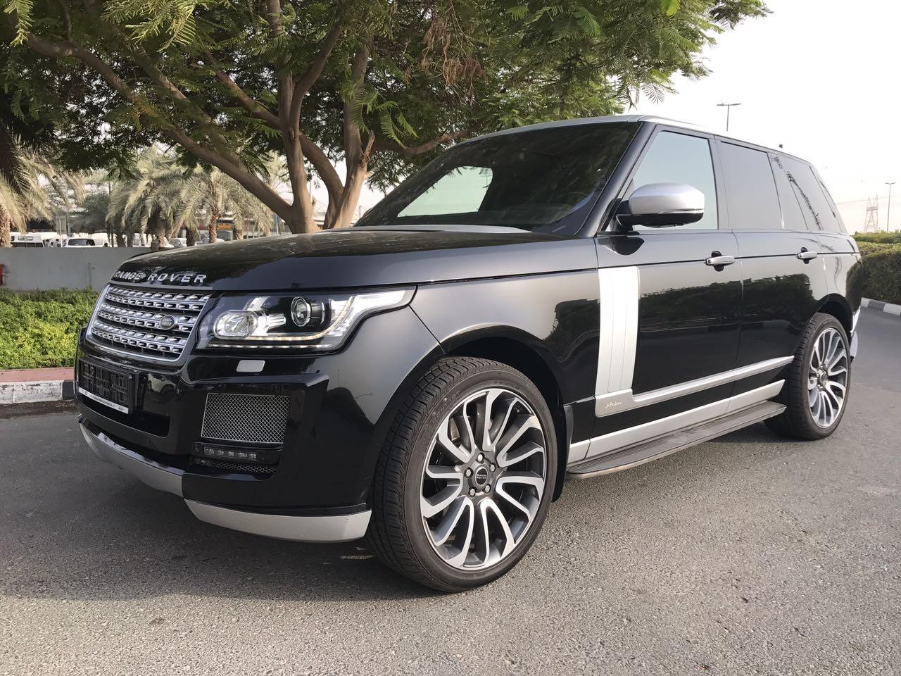 First Class Used Cars Dubai Uae Kargal Dealers Uae