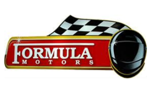 Formula Motors Used Cars Dealers in Dubai - uae