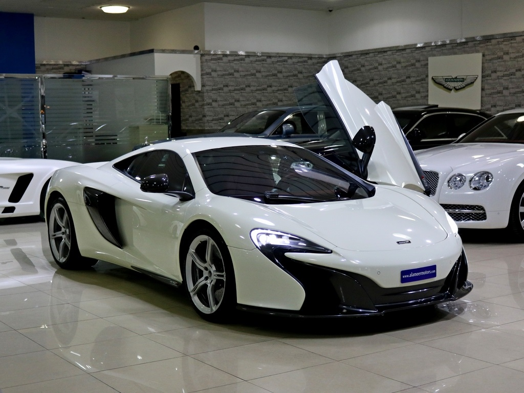 AED 620,000