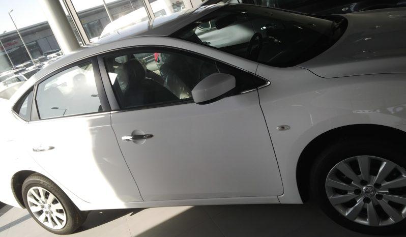 Nissan sentra 1.6s Brand new 0kms 49,000 2020 Model VAT 5% including  our price colour also avilable full