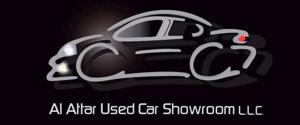 Al Attar Used car show room LLC