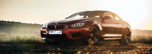 ALMA cars-banner