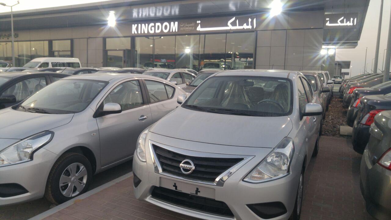 Nissan sunny 1.5sv price,37000 VAT 5% Including also ...