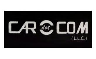 CAR DOT COM