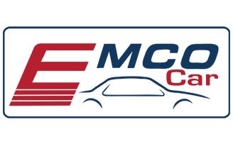 EMCO CAR EXB.