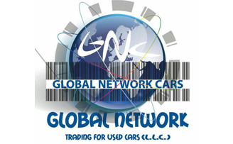 GLOBAL NETWORK CARS