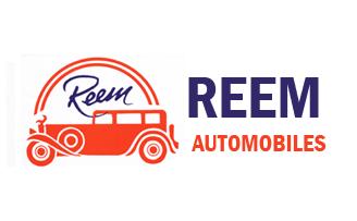 REEM AUTOMOBILES