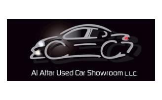 AL ATTAR USED CARS SHOWROOM