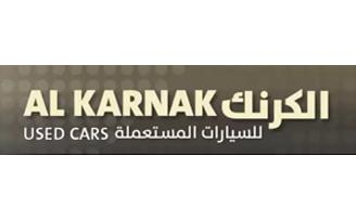AL KARNAK