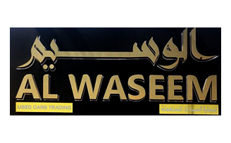 AL WASEEM USED CARS