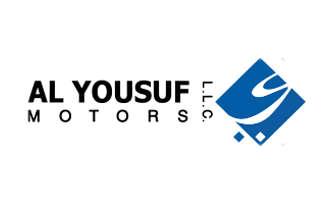 Al Yousuf Motors