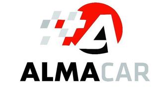 ALMA CARS