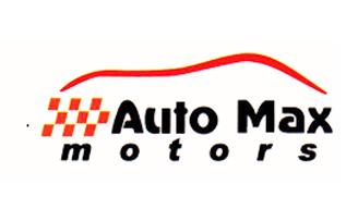 AUTO MAX MOTORS