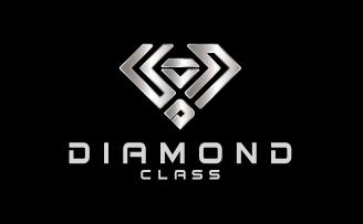DIAMOND CLASS MOTORS
