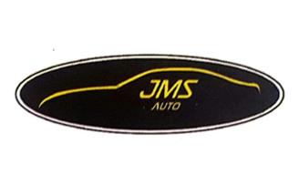 JMS AUTOS