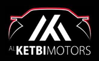 AL KETBI MOTORS