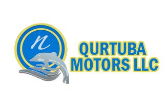 QURTUBA MOTORS
