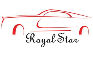 ROYAL STAR MOTORS