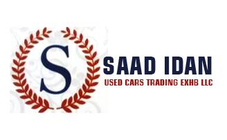 SAAD IDAN USED CARS TRADING