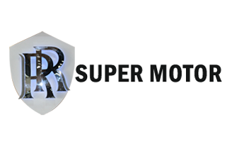 SUPER SPORTS MOTOR LLC