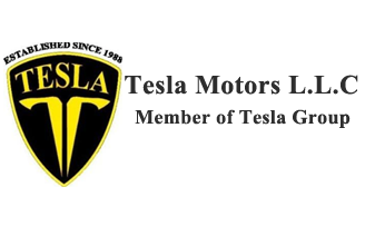 TESLA MOTORS LLC