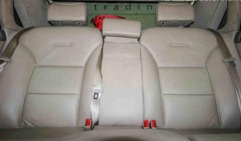 Audi A8 L full
