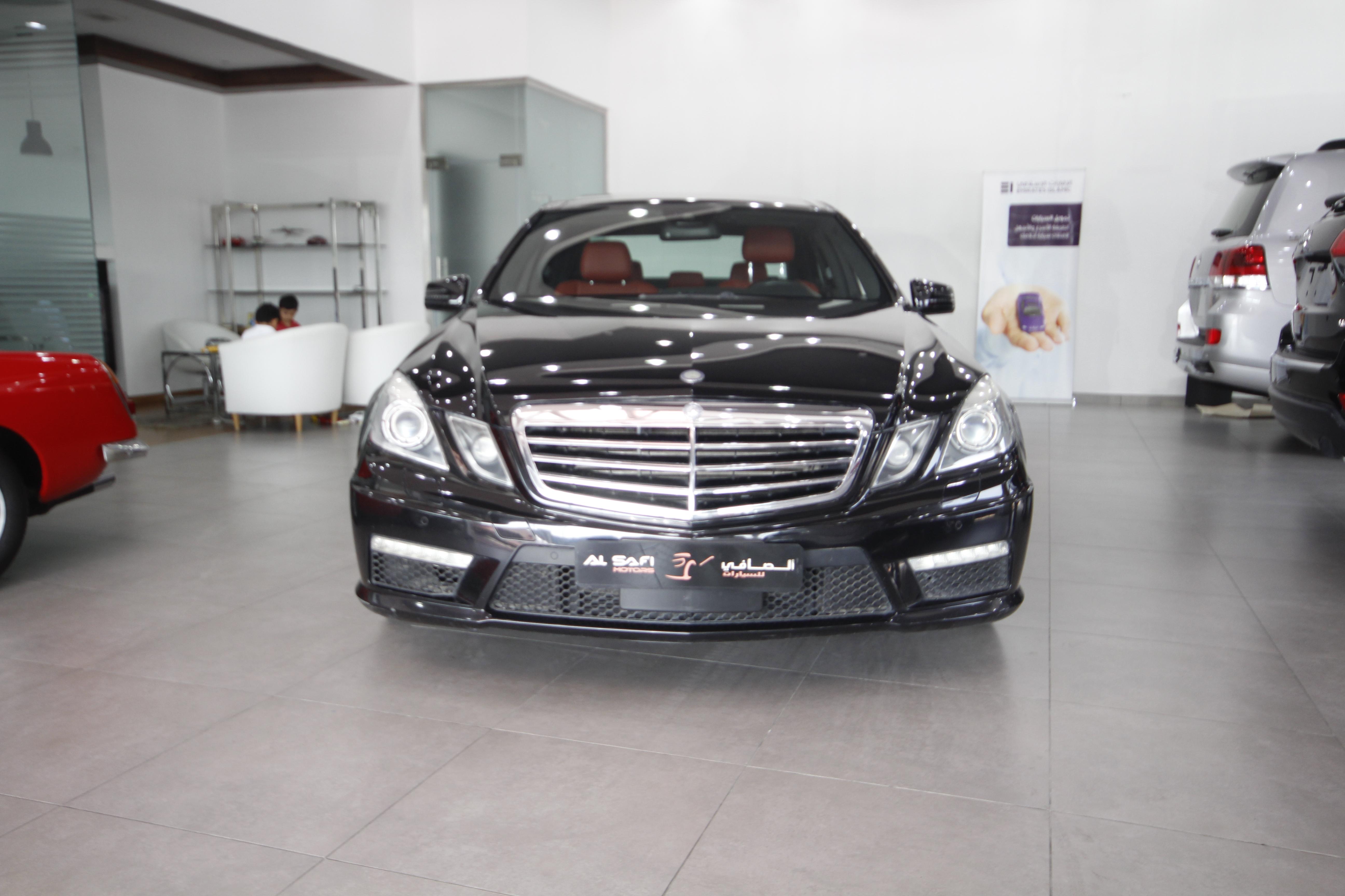 Al Safi Motors Dubai Uae Kargal Dealers Uae