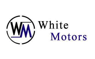 White Motors Fze