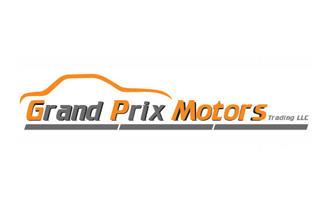 Grand Prix Motors Trading LLC