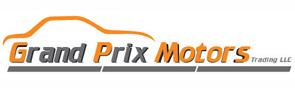 Grand Prix Motors LLC