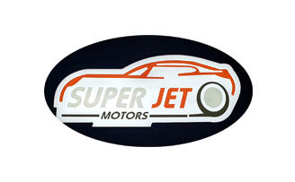 Super Jet Motor