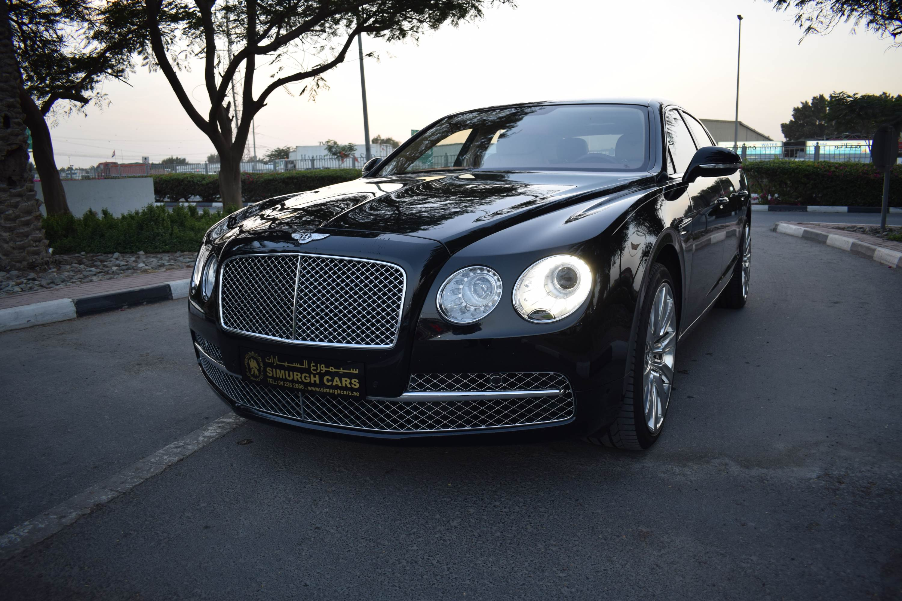 spur continental flying dsc listings used auto lease s bentley king