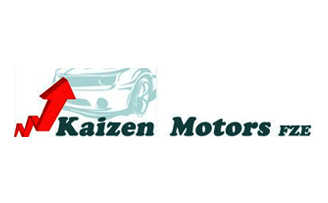 Kaizen Motors FZE