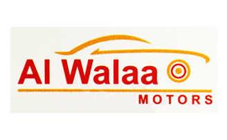 Al Walaa Motors