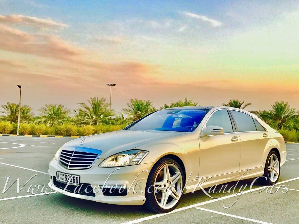 Kandy Cars, Sharjah - UAE   Kandy Cars Used car dealer in Sharjah - UAE