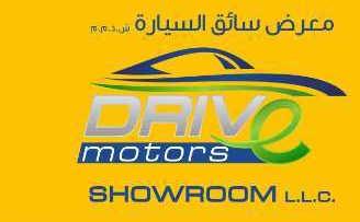 drivemotors
