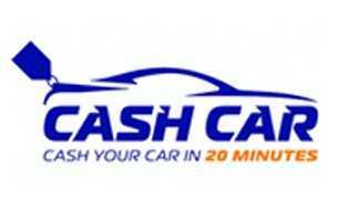 cash-car