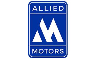Allied Motor Trading LLC