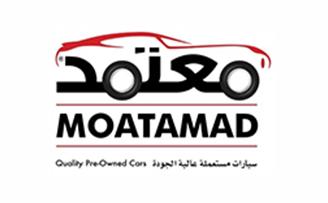 Moatamad cars – Sharjah
