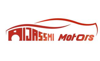 AL JASSMI MOTORS – DUBAI