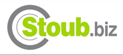 Stoub Motors
